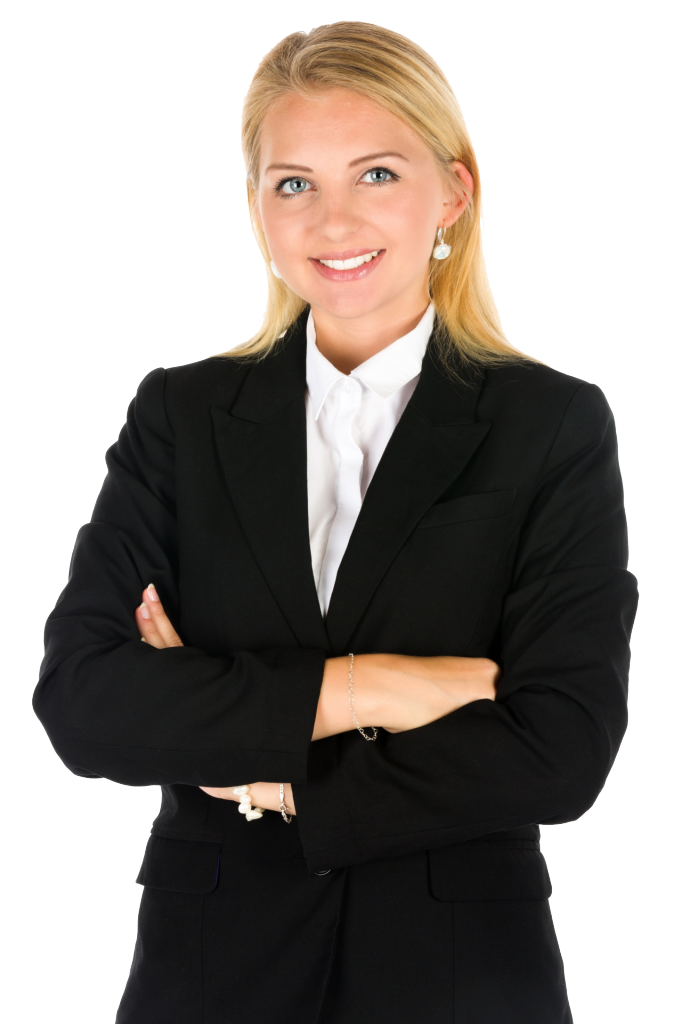 young-business-woman-1470305650ScK.png